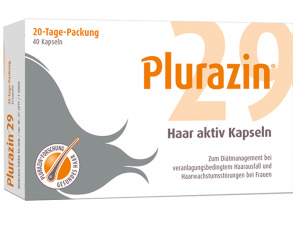 Plurazin_29_20
