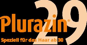 Plurazin_29_Logo@2x