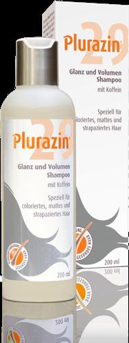 Plurazin_29_Shampoo