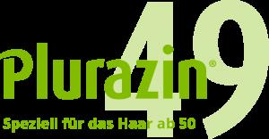 Plurazin_49_Logo@2x