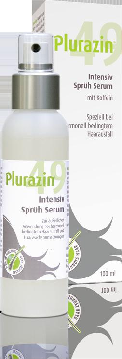 Plurazin_49_Serum