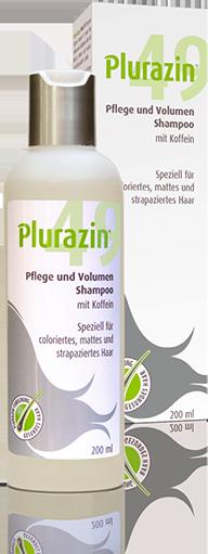 Plurazin_49_Shampoo